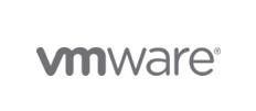 logo_vmware